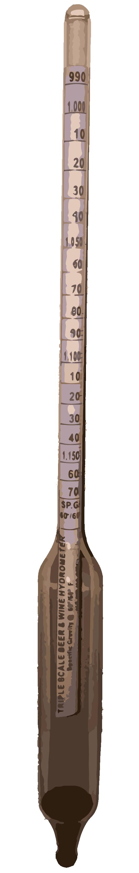 hydrometer2-02.png