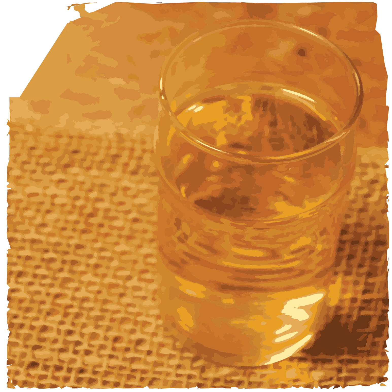 meadpic-01.png