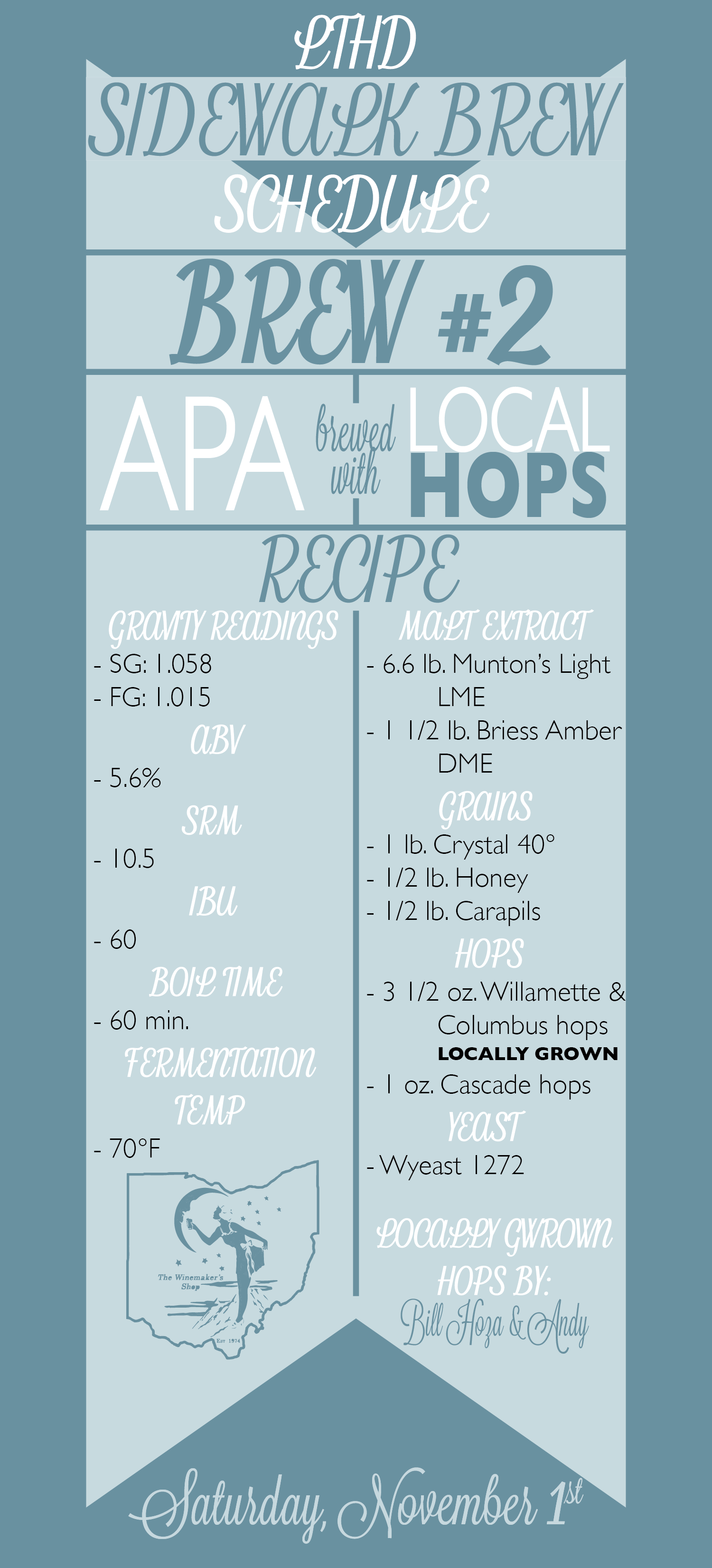 LTHDschedule-recipes-03.png