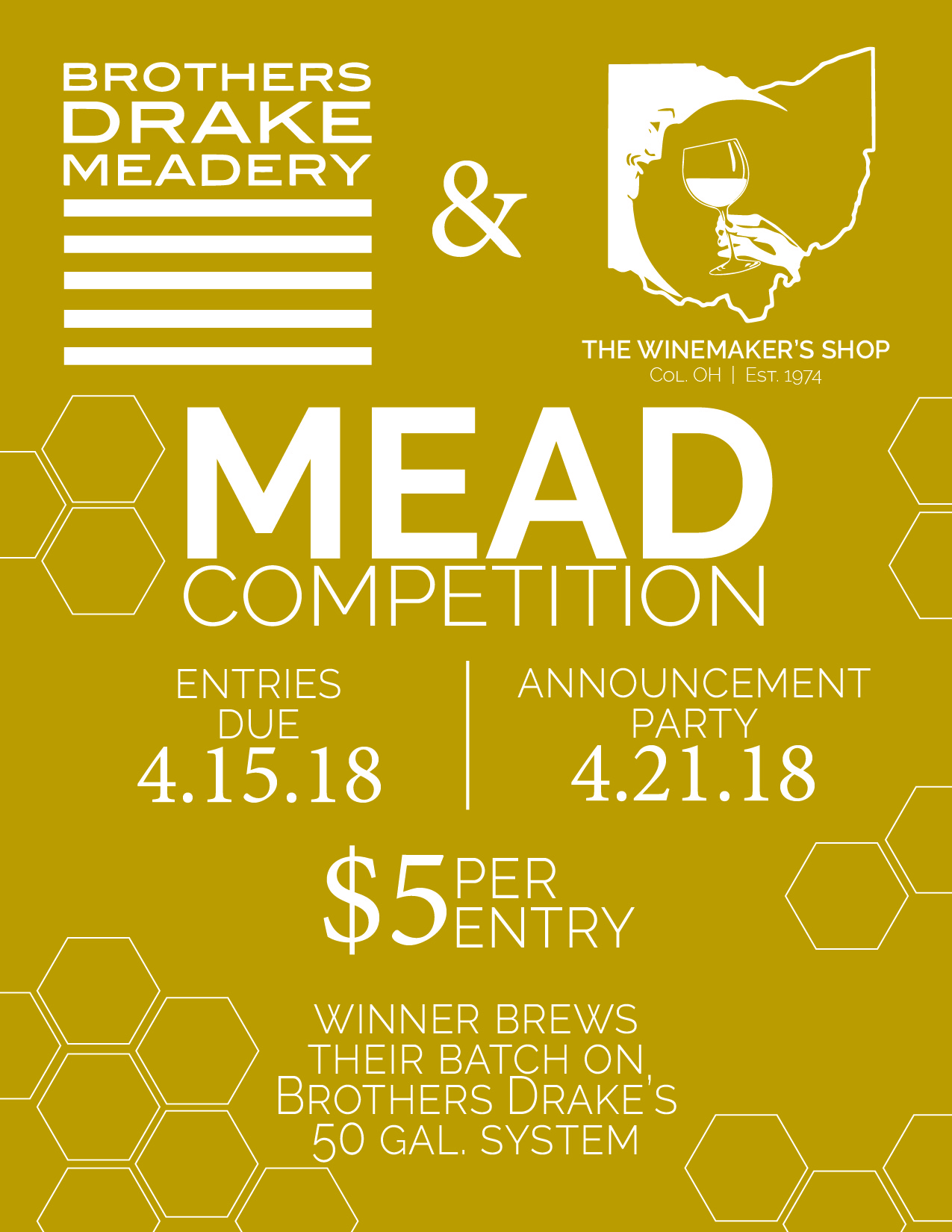 mead-competition-01.jpg