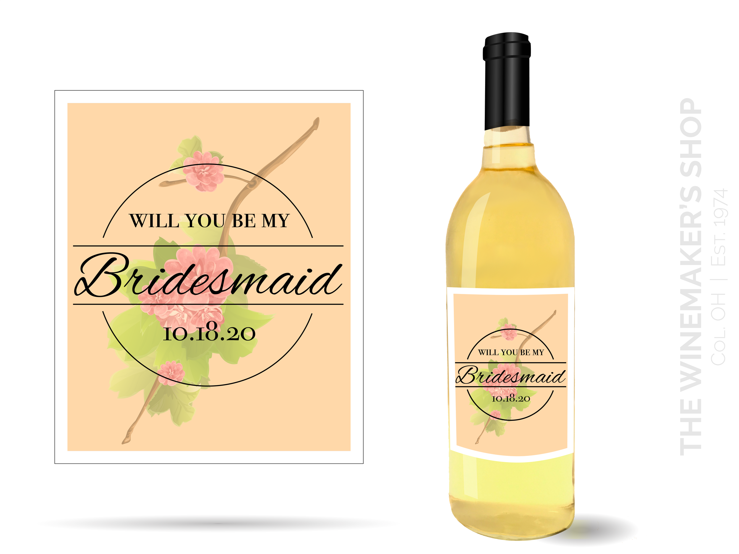 example-labels-clear-bordeaux-02.png