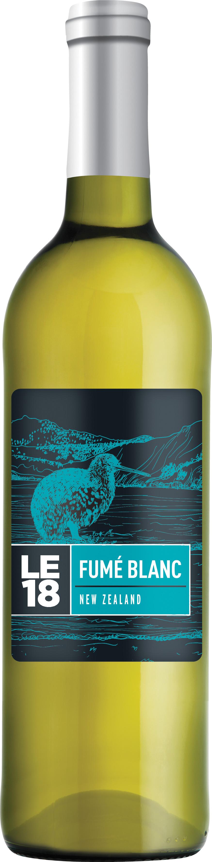 18123 WX_LE18 Fume Blanc Bottle.jpg