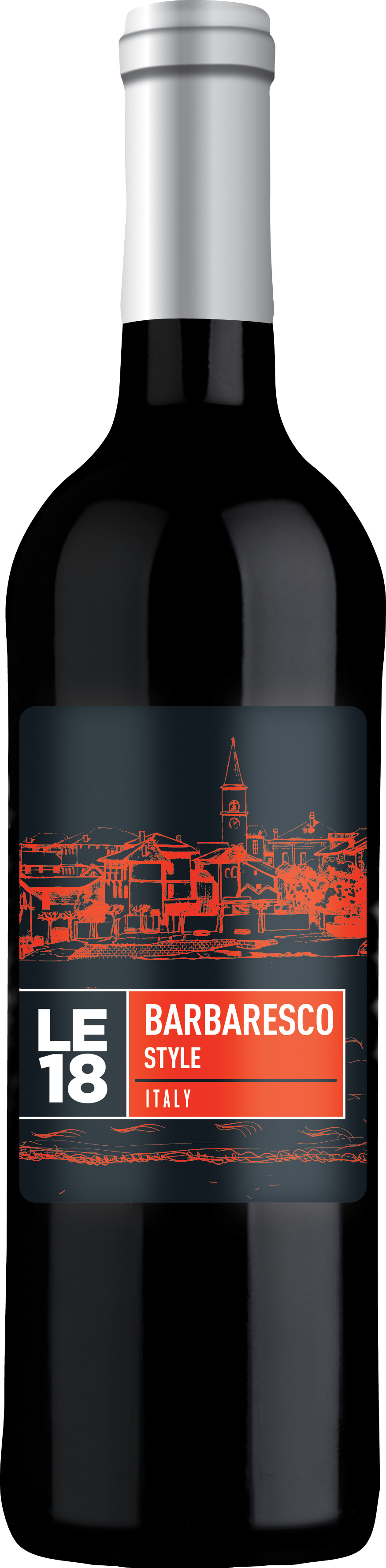 18123 WX_LE18 Barbaresco Bottle.jpg