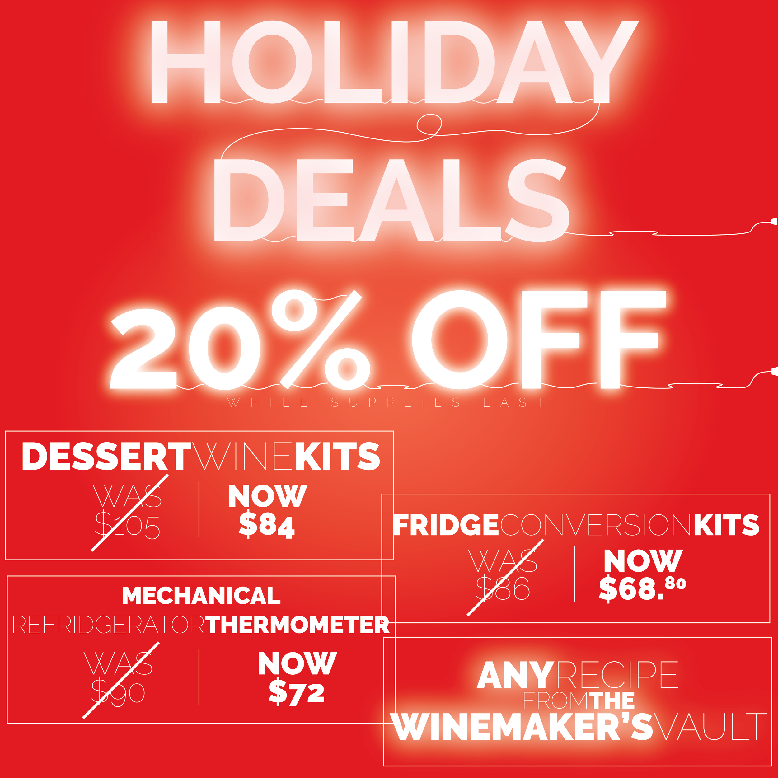 Holiday-Deals-03.png