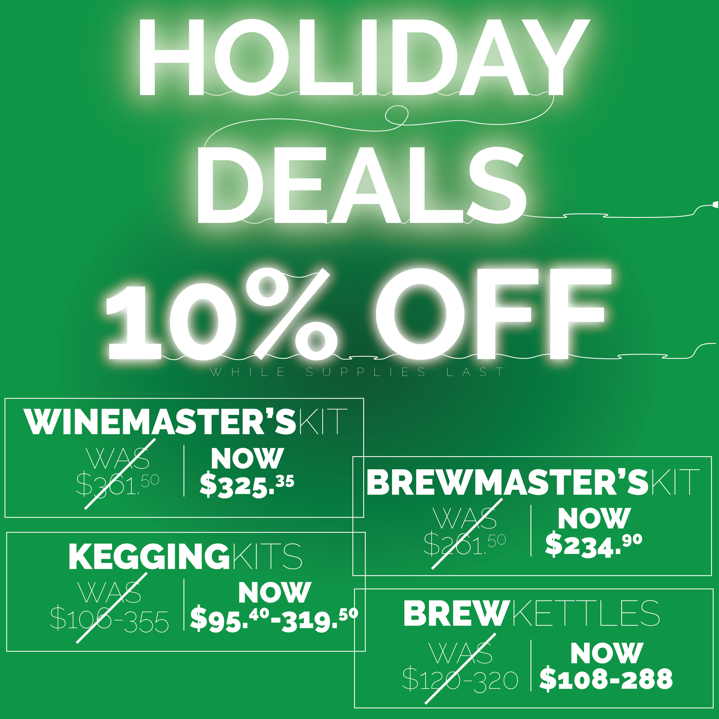 Holiday-Deals-06-06.png