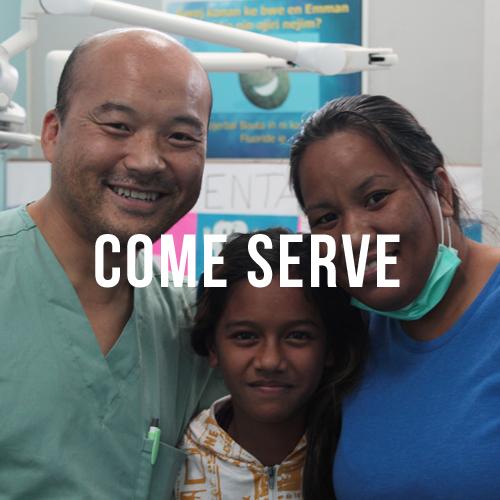 Come Serve.jpg