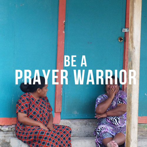 Be a Prayer Warrior.jpg
