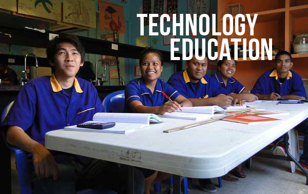 Technology Education.jpg