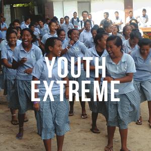 Youth Extreme.jpg