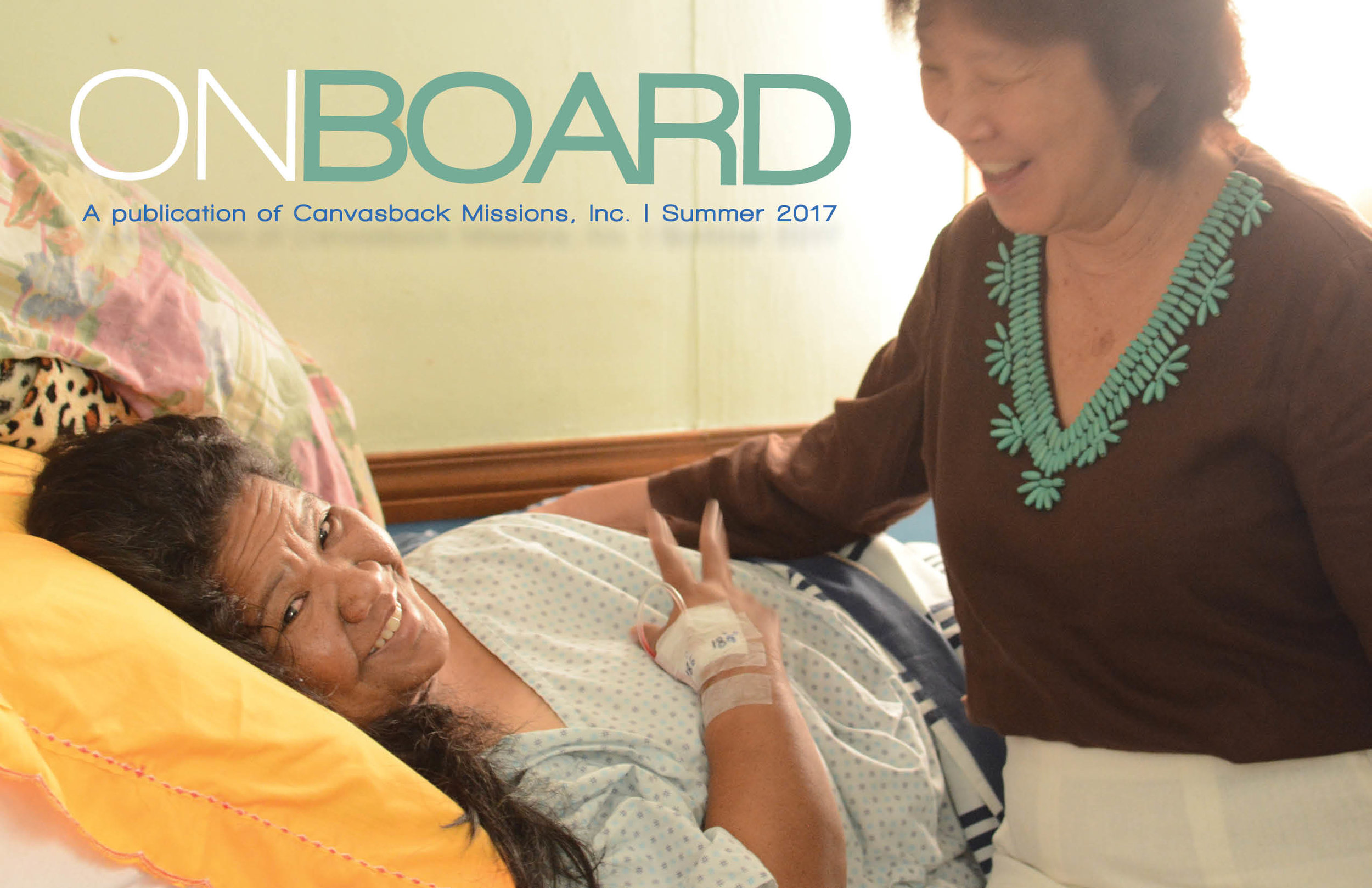 Onboard Summer 2017 Cover_Page_1.jpg