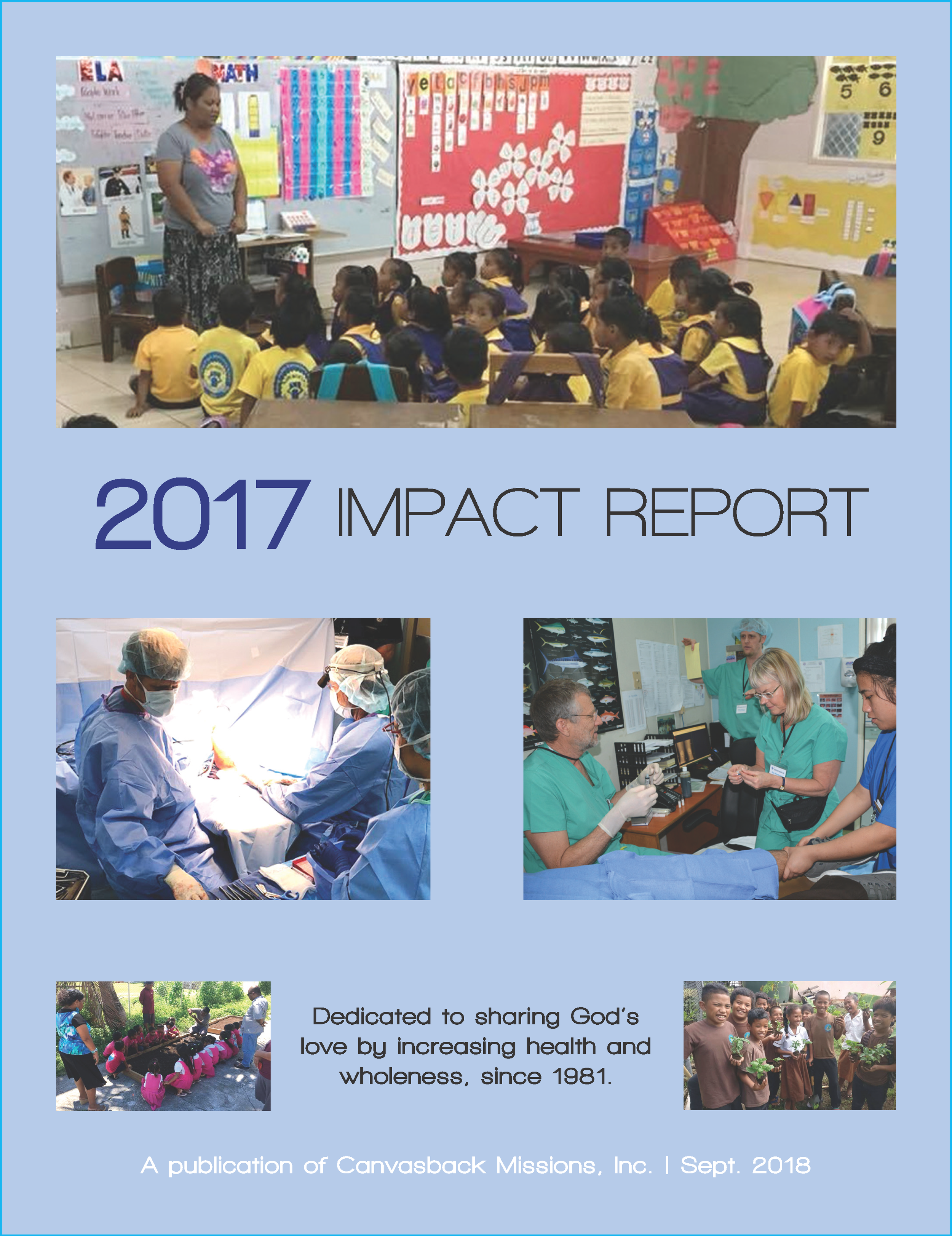 2017 Impact Report_final_rev 10-17_TO4_Page_1.png