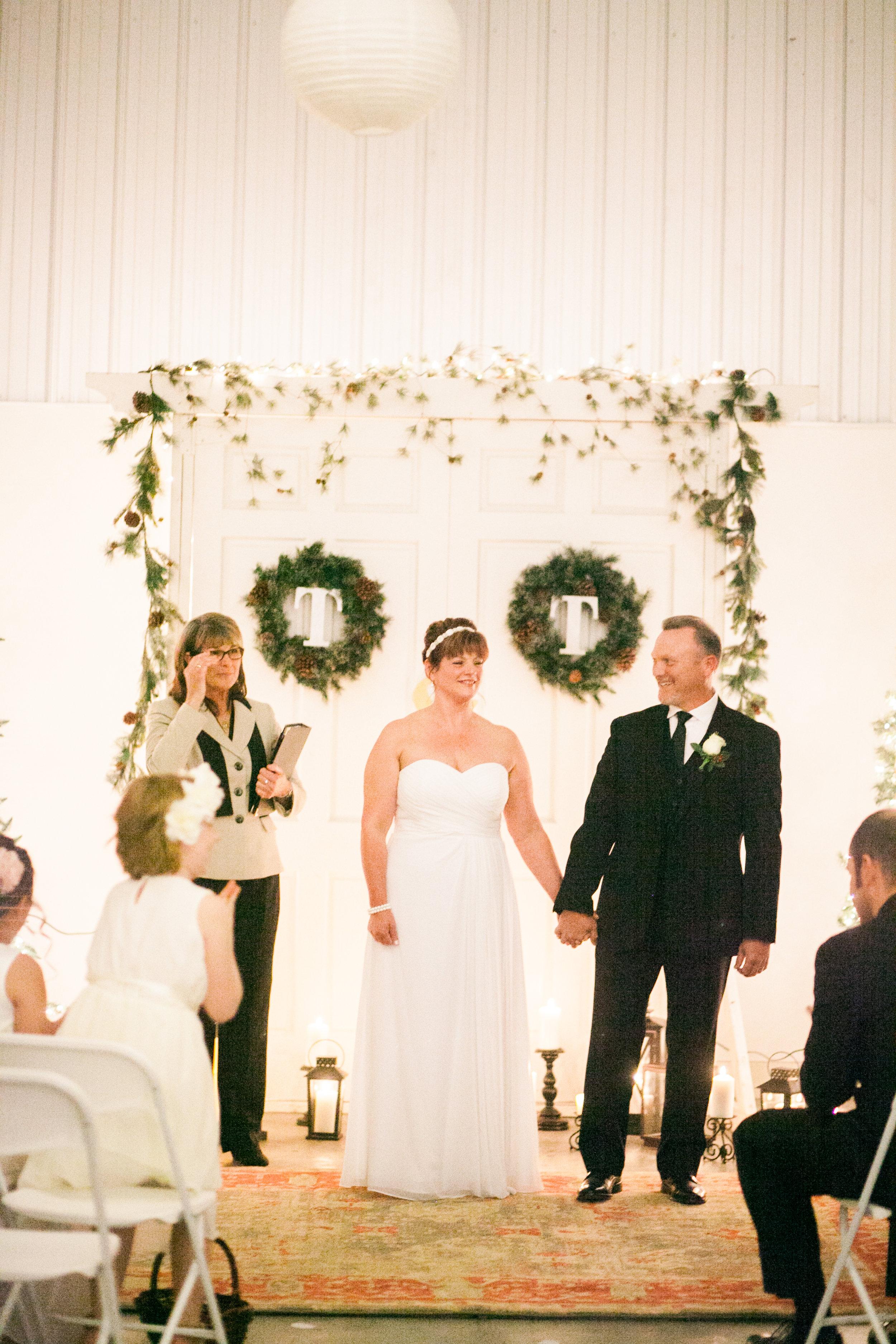 wedding-94.jpg