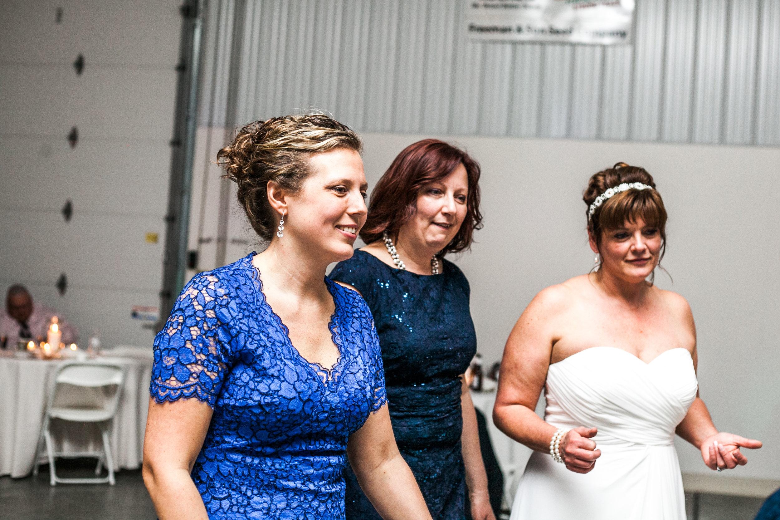 wedding-219.jpg