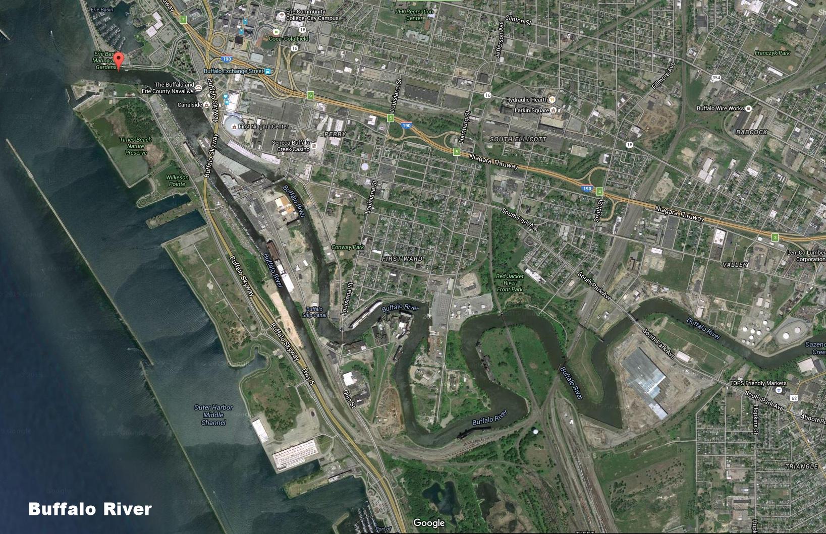 Buffalo River.jpg