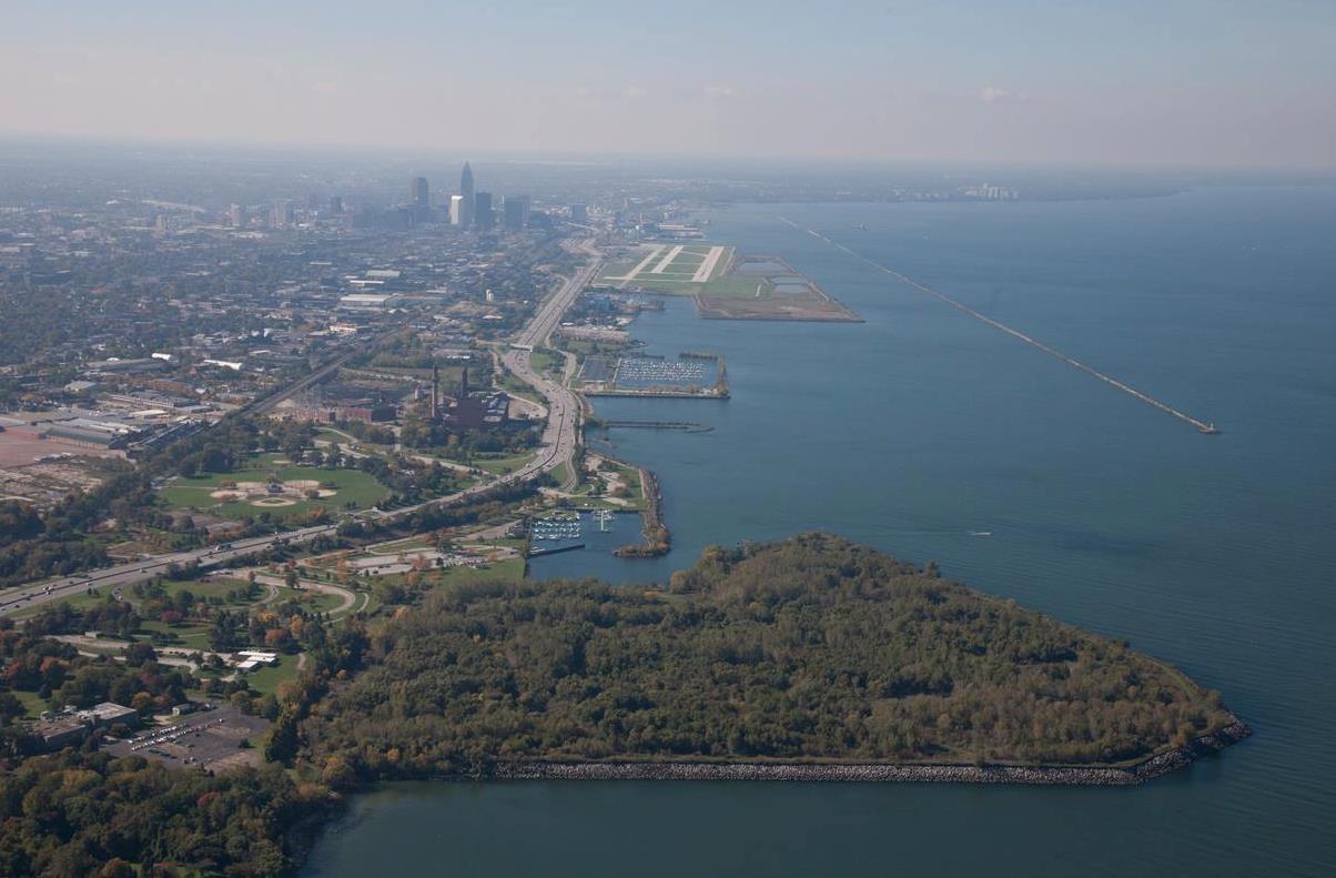 EPA-Invites-Public-Comments-on-Cleveland-Harbor-Dredging.jpg