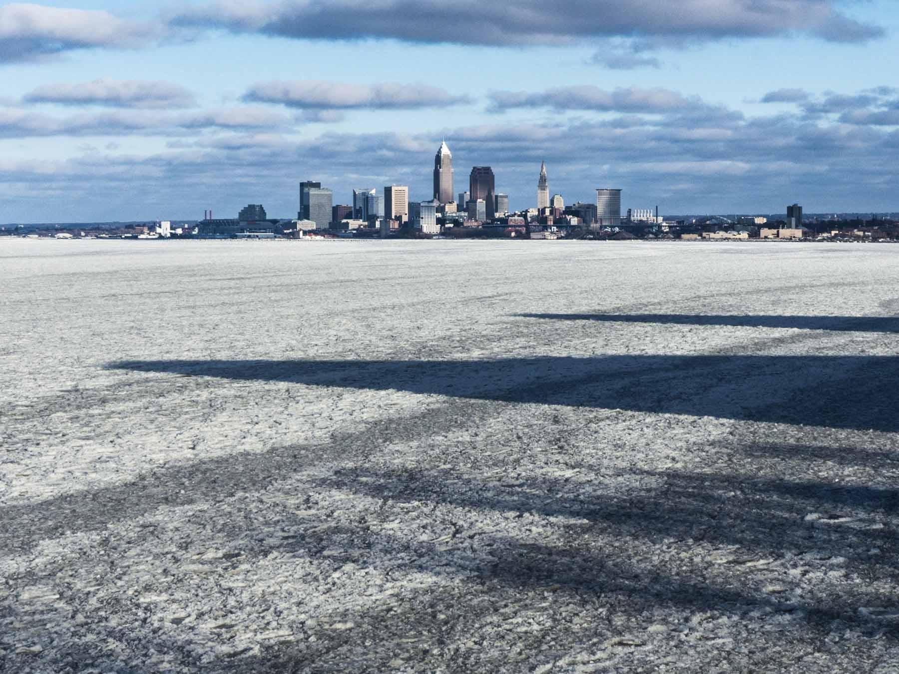 CLE_Lake Ice (1 of 1).jpg