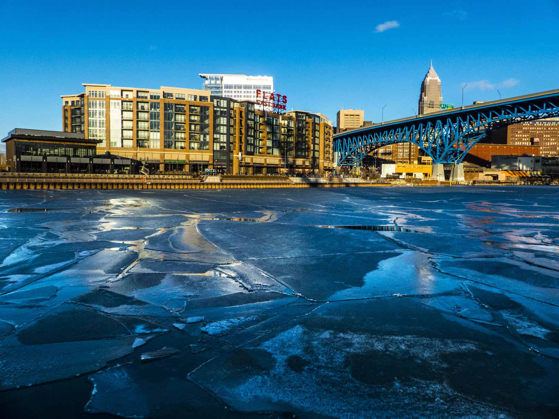 Flats East Bank_Day (1 of 1).jpg
