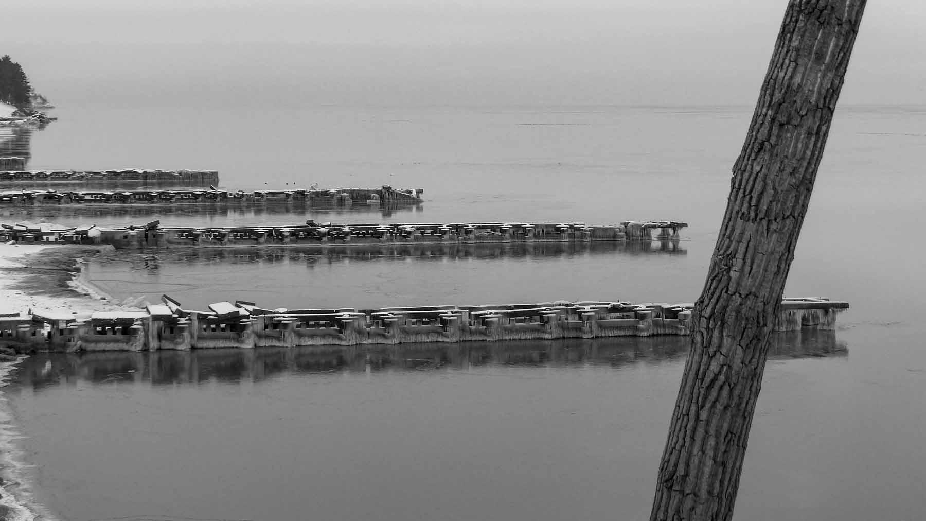 Piers (1 of 1).jpg