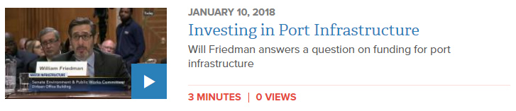 Friedman_port infrastructure.jpg