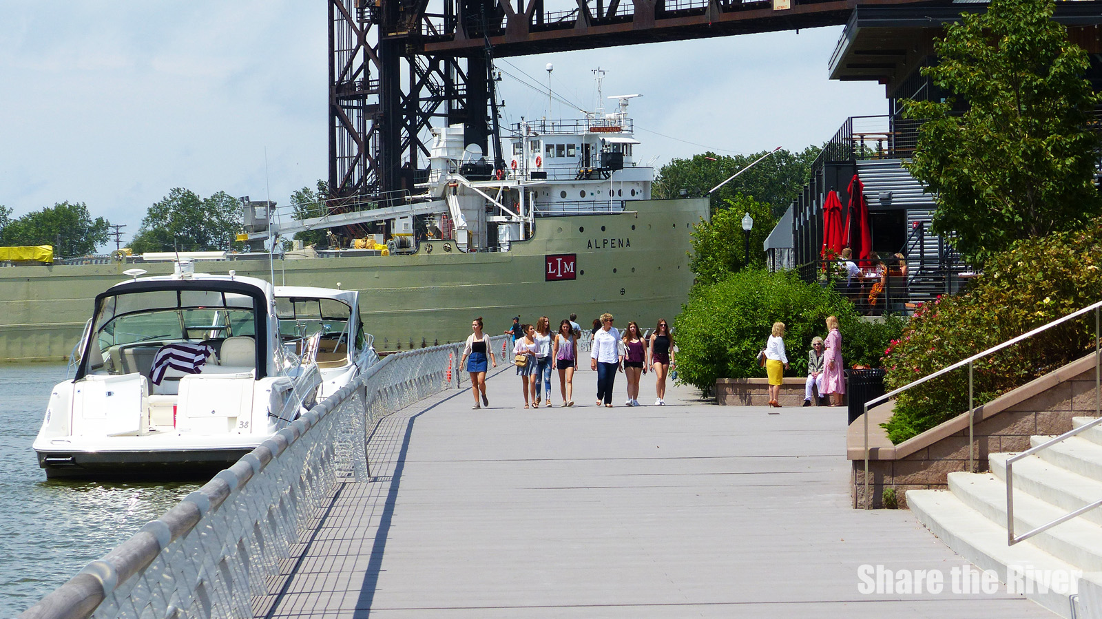 Alpena_Alley Cat_Boardwalk_P1520100 copy.jpg