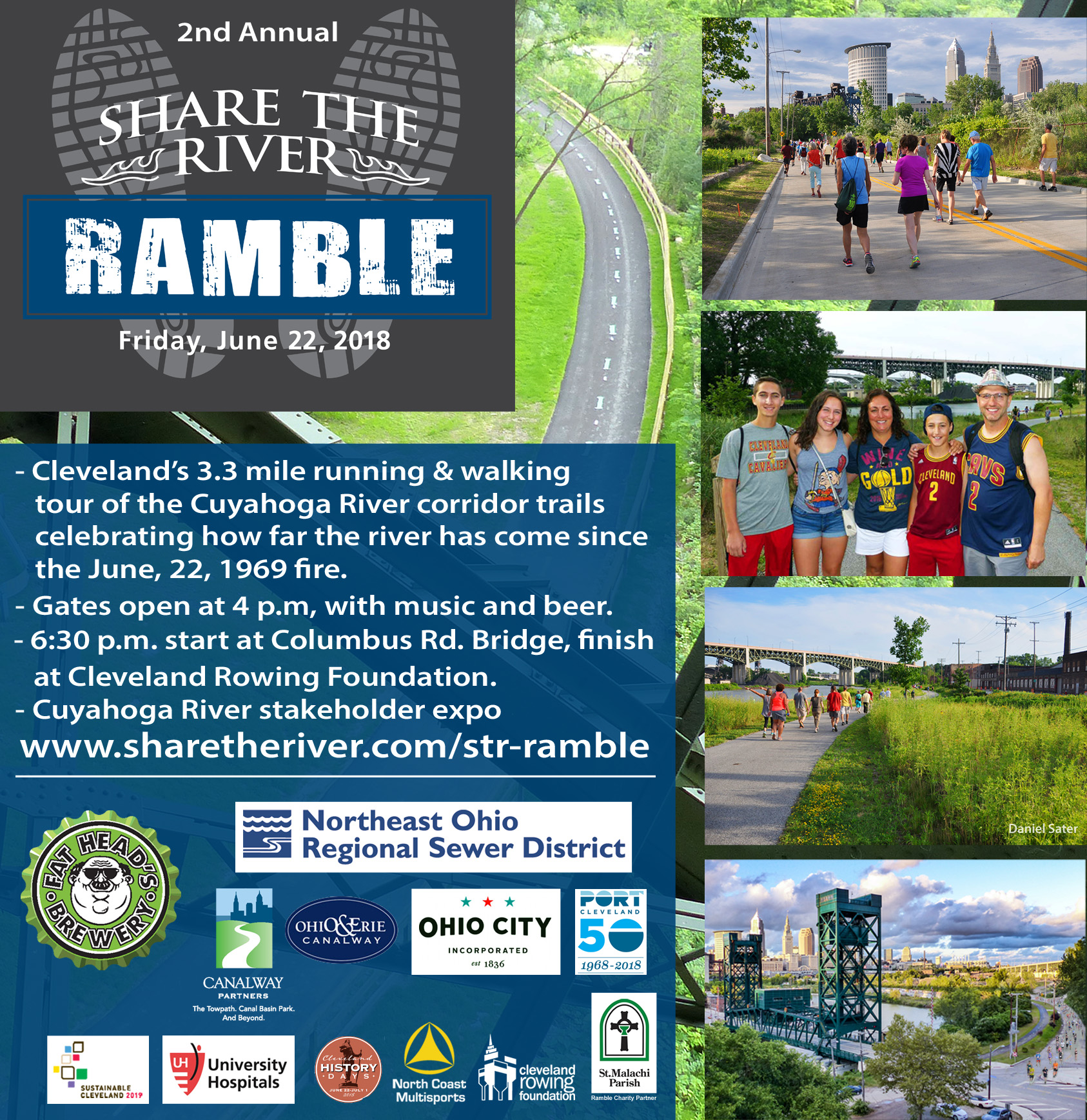 Share the River Ramble card_front.jpg