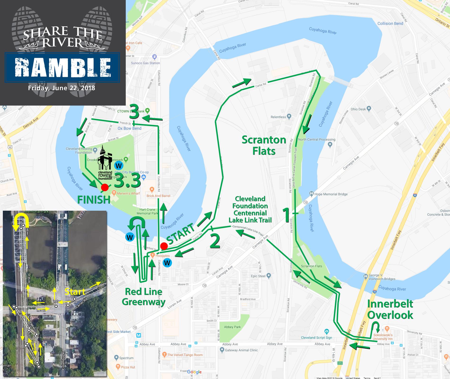 Ramble 3.3 map.jpg