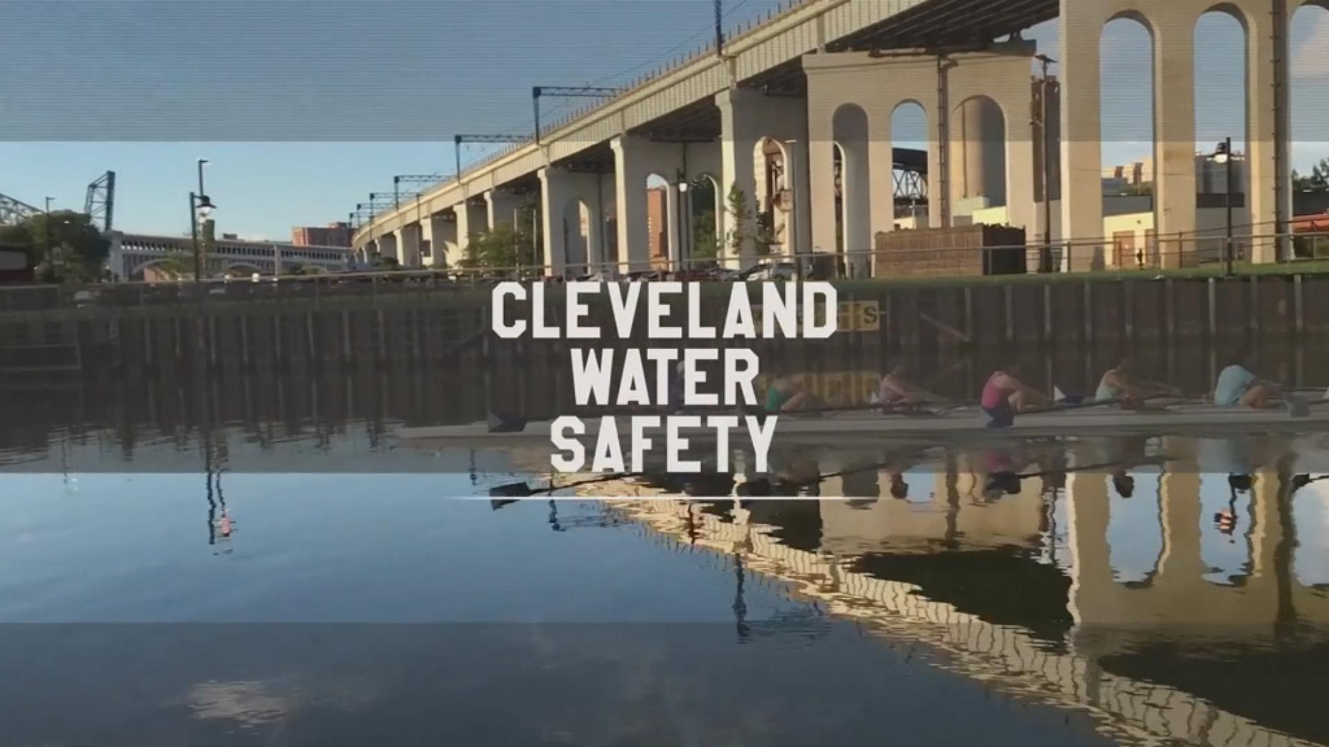 Safety Video.jpg