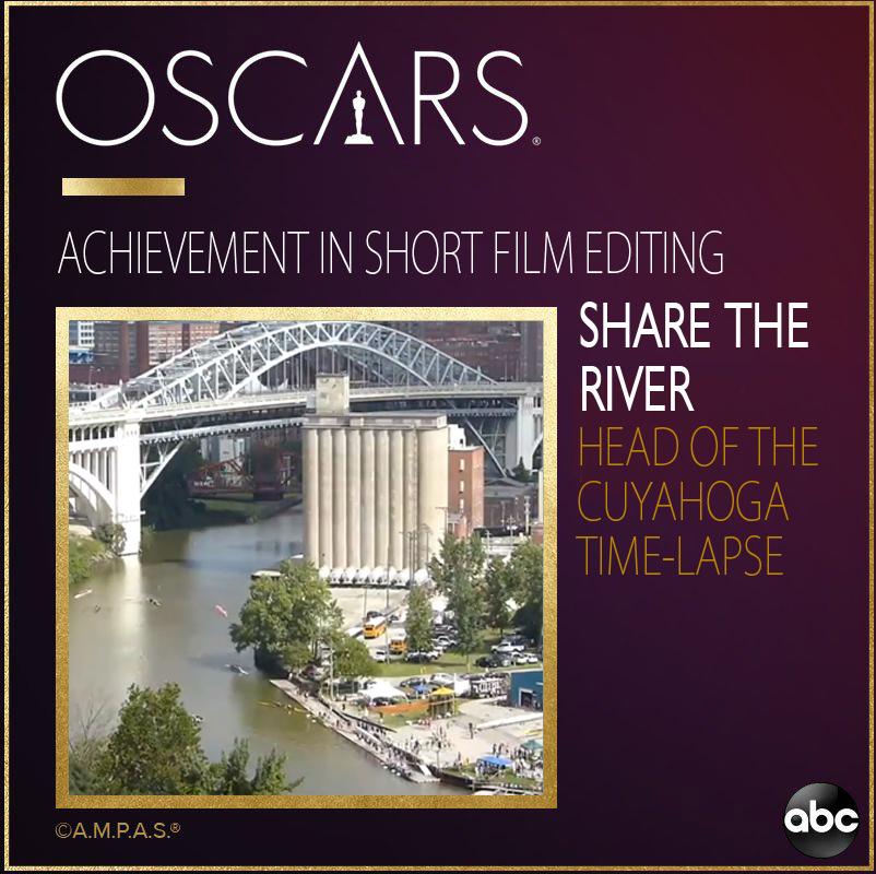 Oscars_Cuyahoga Time Lapse.jpg