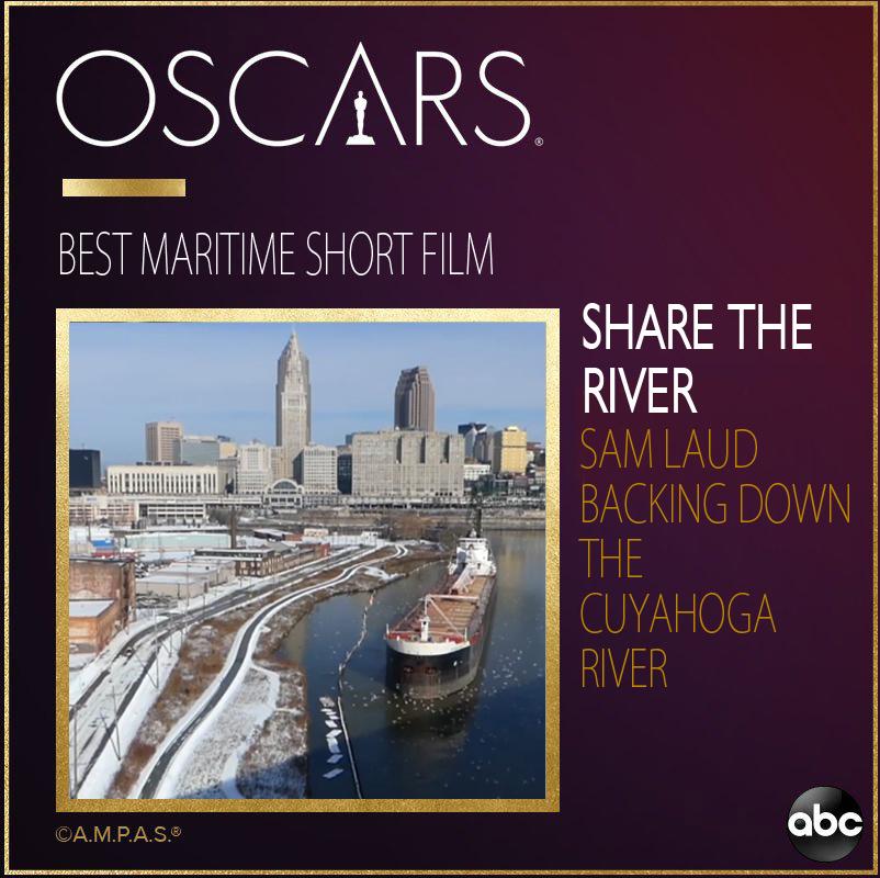 Oscars_Maritime short film.jpg
