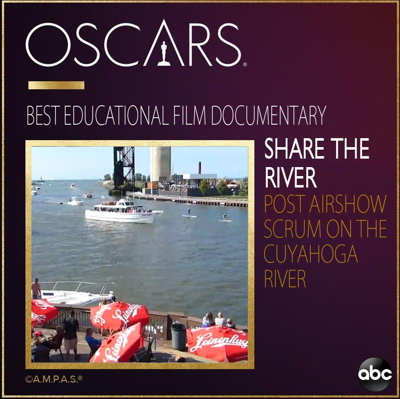 Oscars_Scrum_Educational Doc.jpg