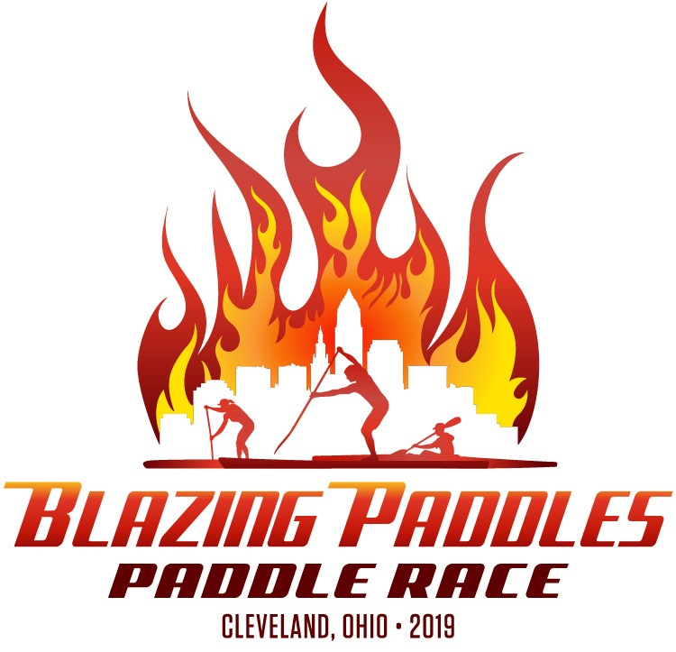 Blazing Paddles 2019_kayak.jpg