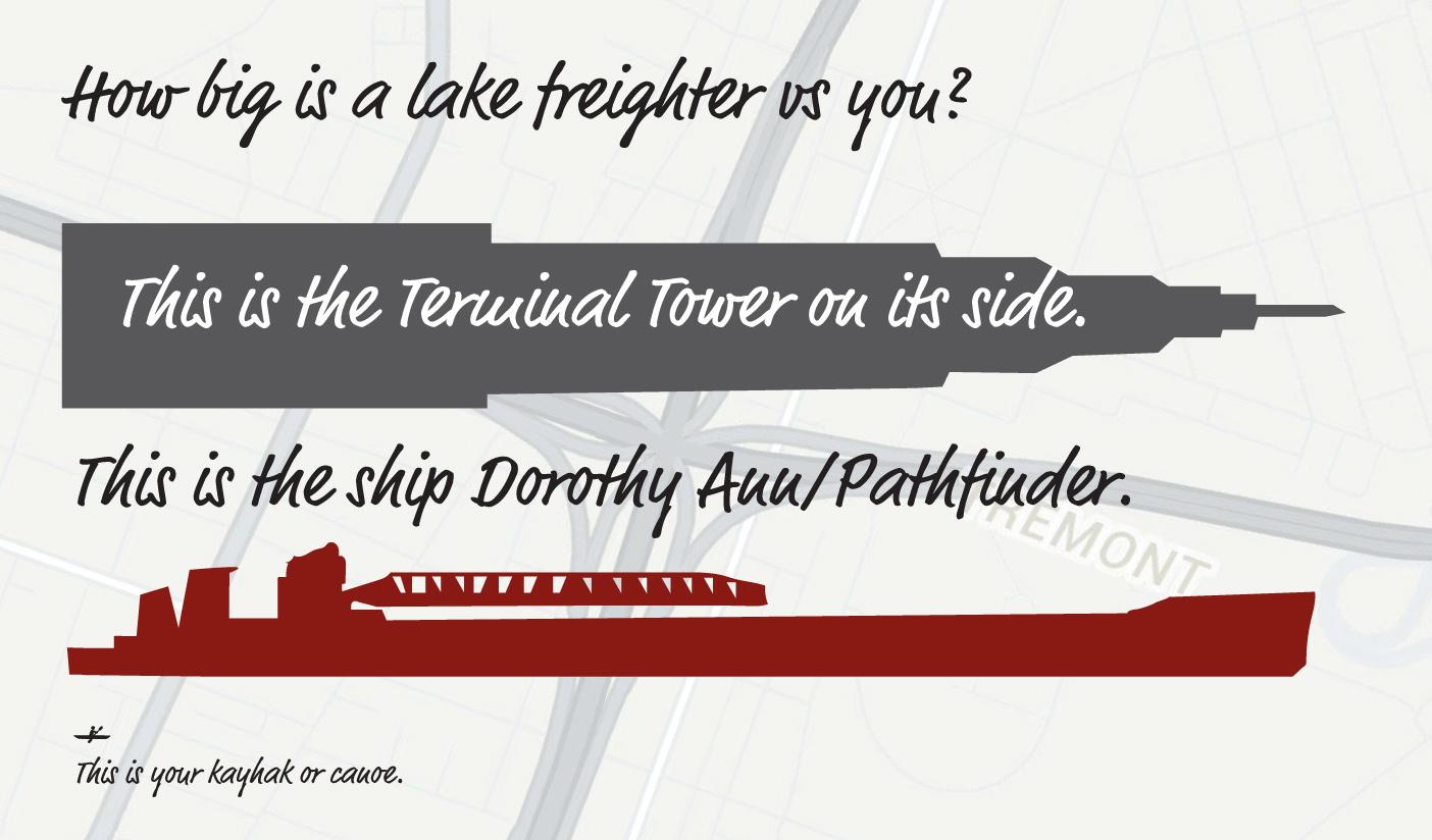 Terminal Tower_freighter_kayak.jpg