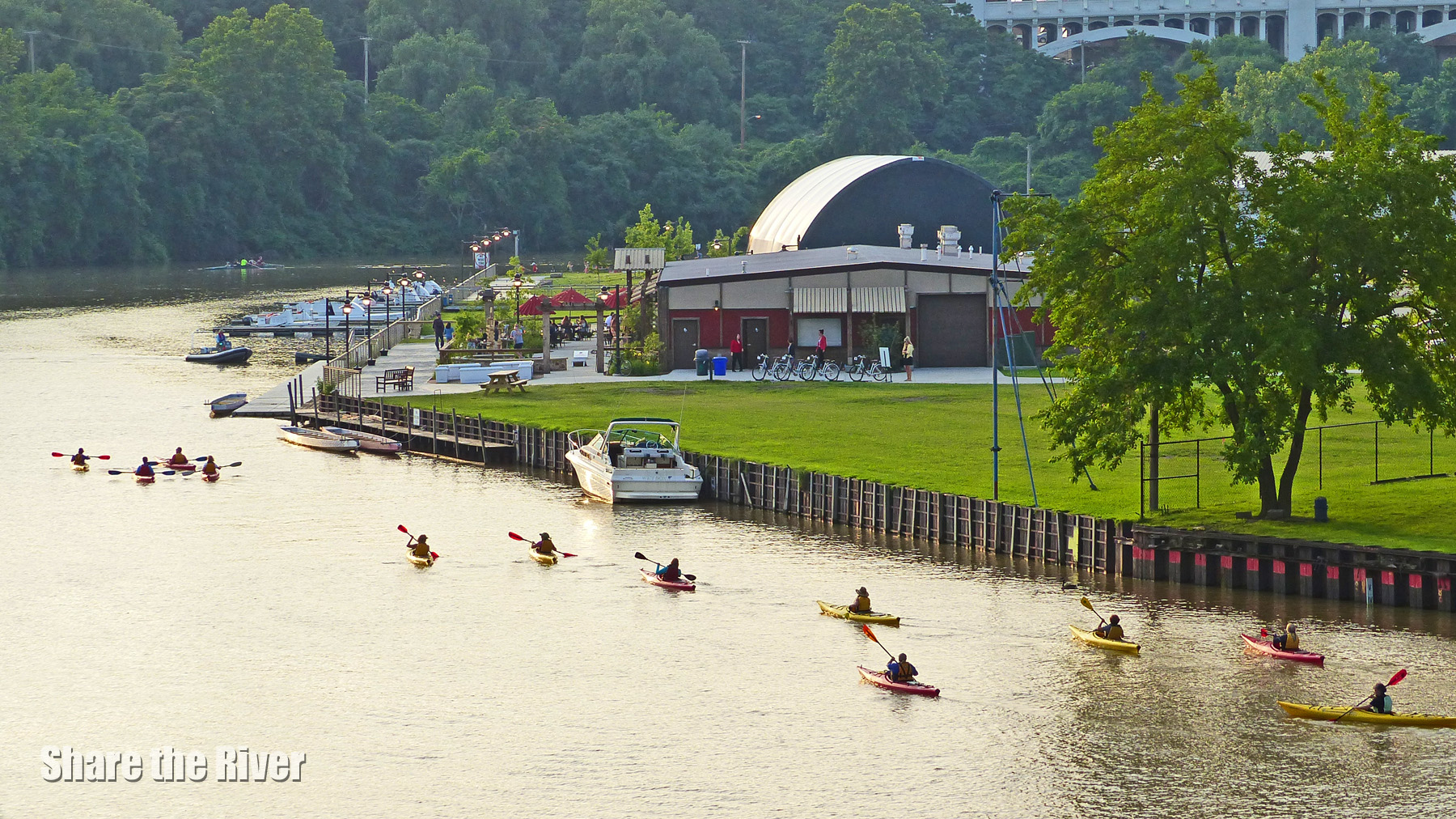 Merwins Wharf_Kayaks.jpg