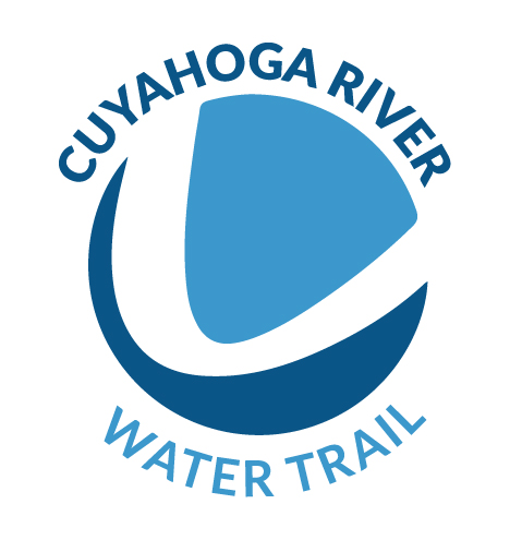 CRWT logo.jpg