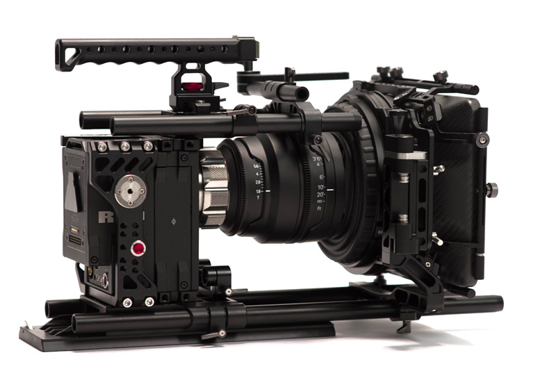 Camera-Rig-and-MatteBox1.png
