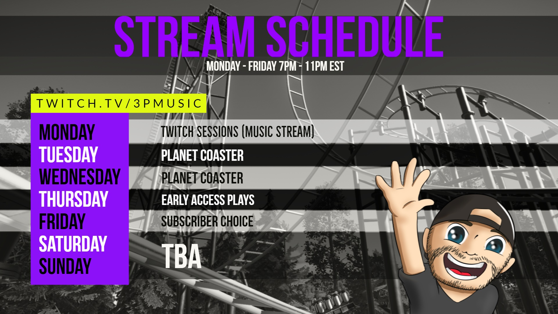 New Stream Schedule.jpg