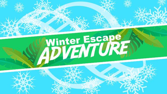 Winter-Escape-PlanetCoaster-Event-Image.jpg