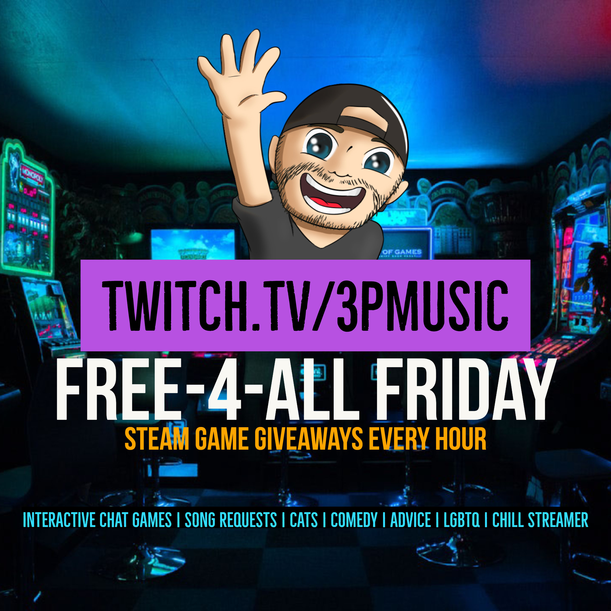 Free4All Friday.jpg