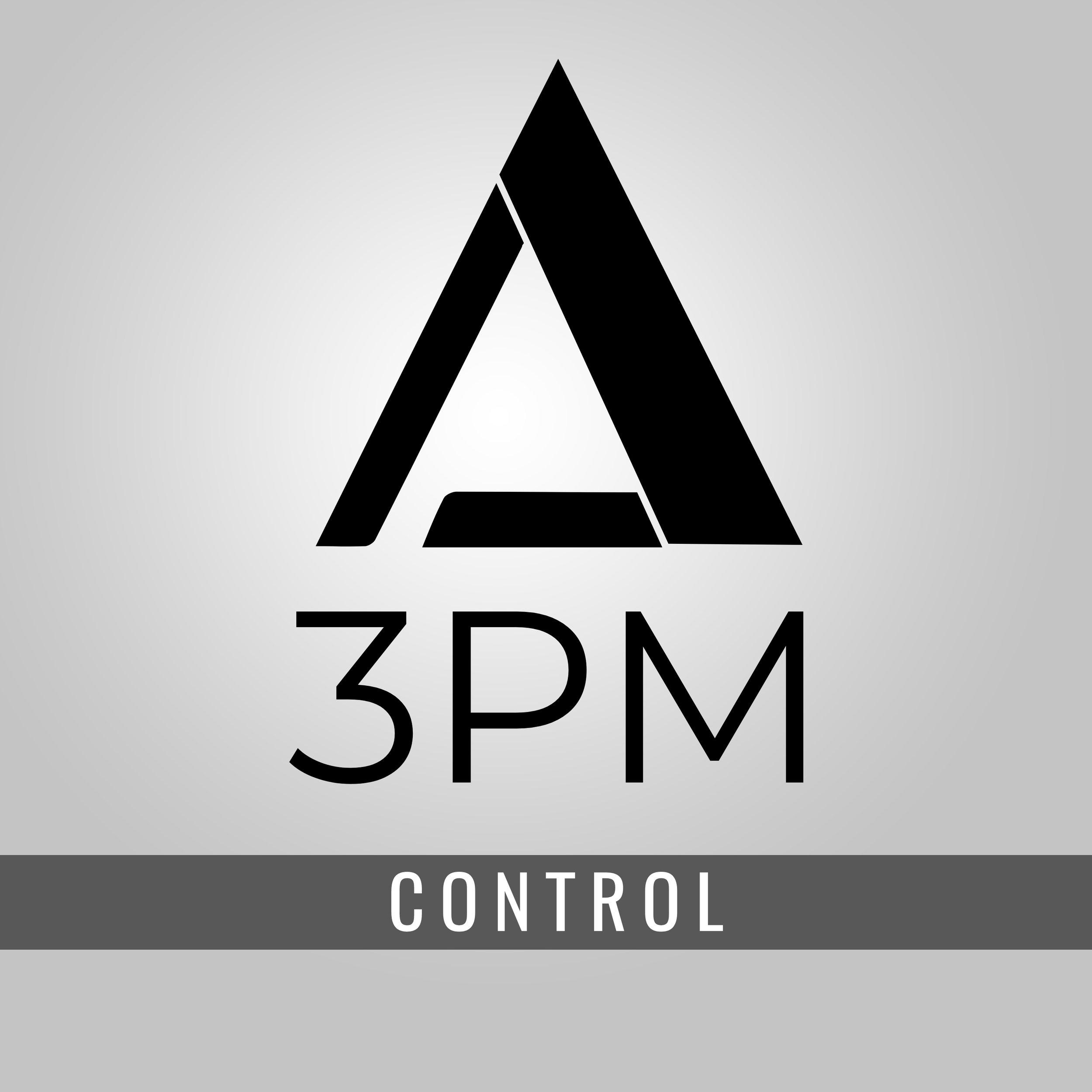 New Project (9).jpg