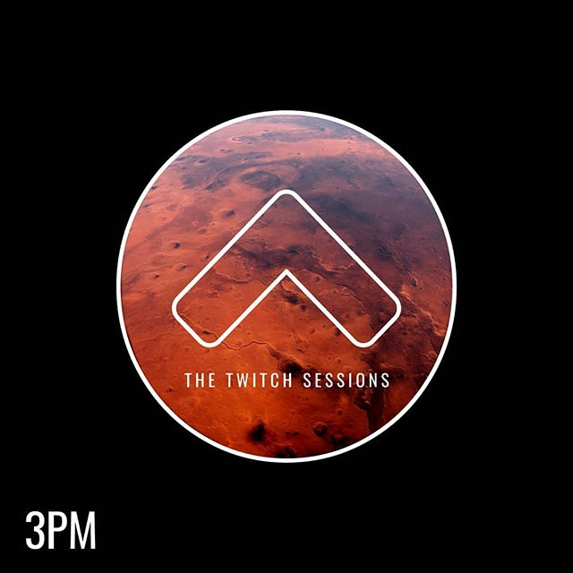 Coming next month! My new album The @Twitch Sessions. Recorded live in stream over the past 6 months. Instrumental Cinematic music for your ears and brain to enjoy! . . . . #Composer #NewMusic #Twitch #Streamer #Songwriter #Producer #Music #instagood #instamusic #patreon #subscribe #content #creator