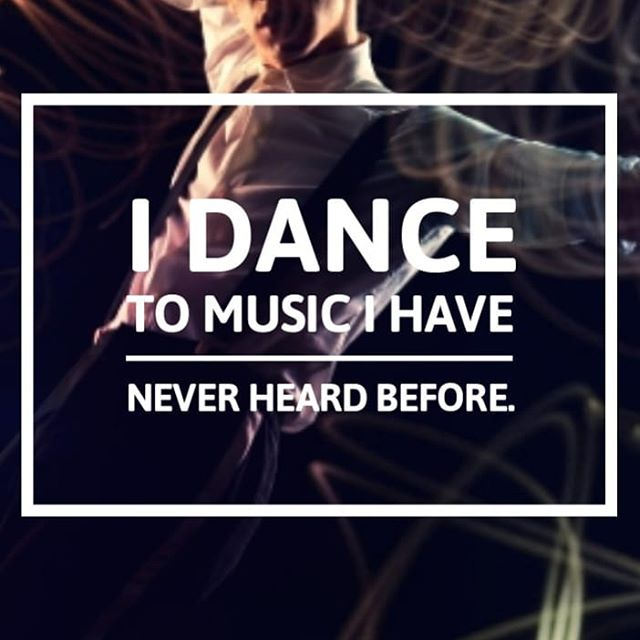 Do you?! #Music #Dance #Instagood #3pmusic #Streamer #Instagay #insta #scruff #Meme #vibes #PLUR #gaymen #gayguys #gaymer