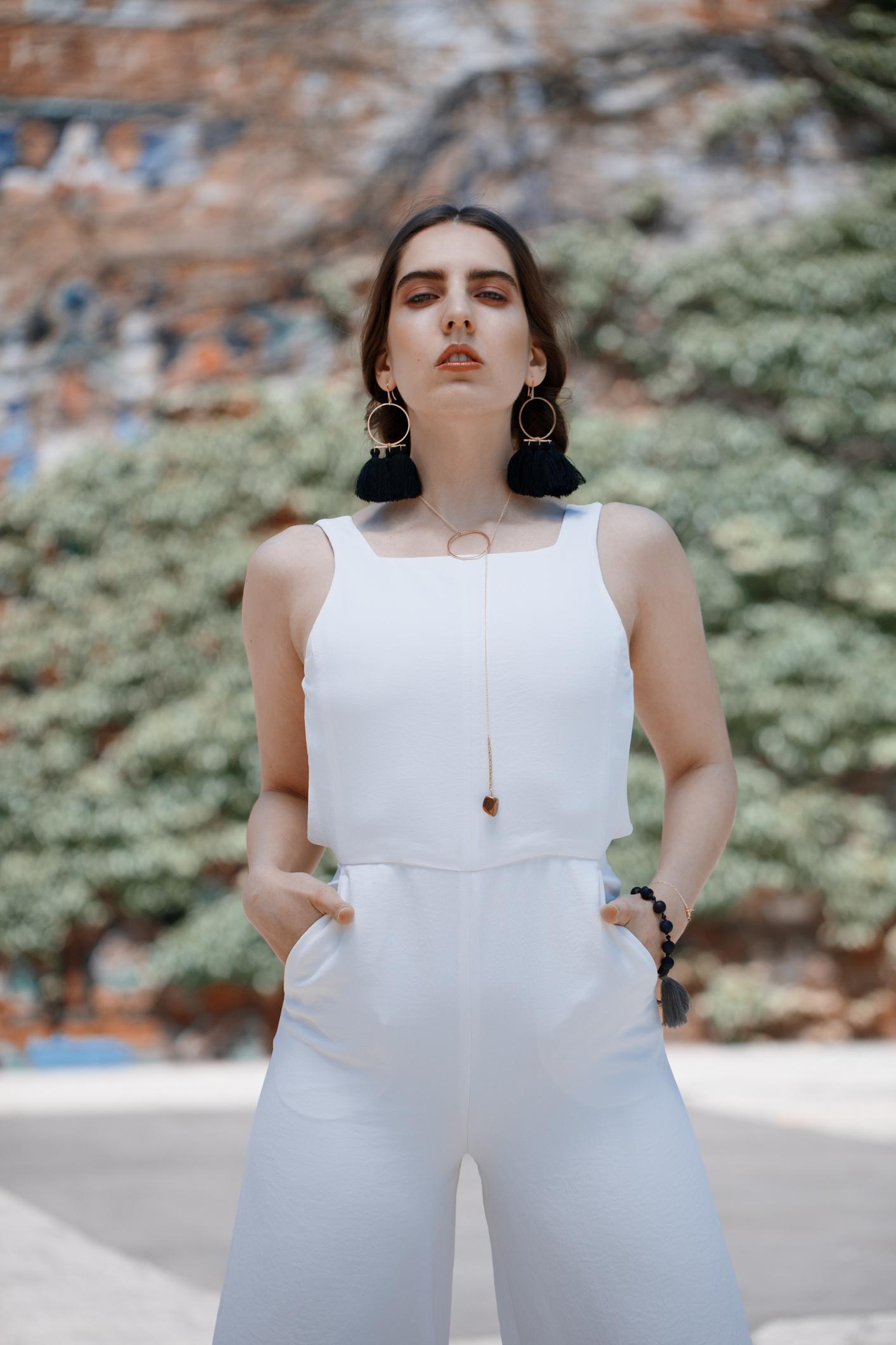 Meri Peti Jewelry Madeleine Fay Heaven I.jpg