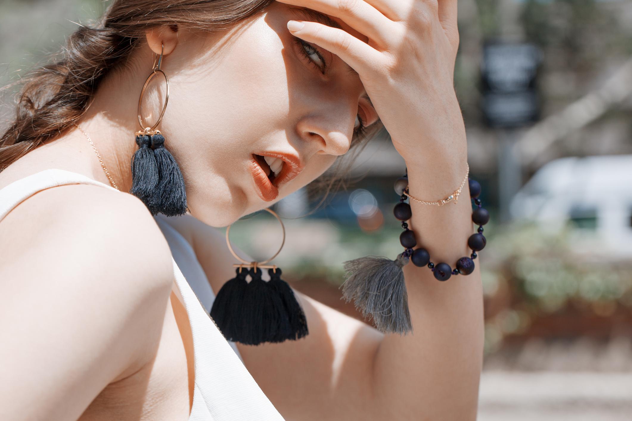 Meri Peti Jewelry Madeleine Fay Heaven IV.jpg