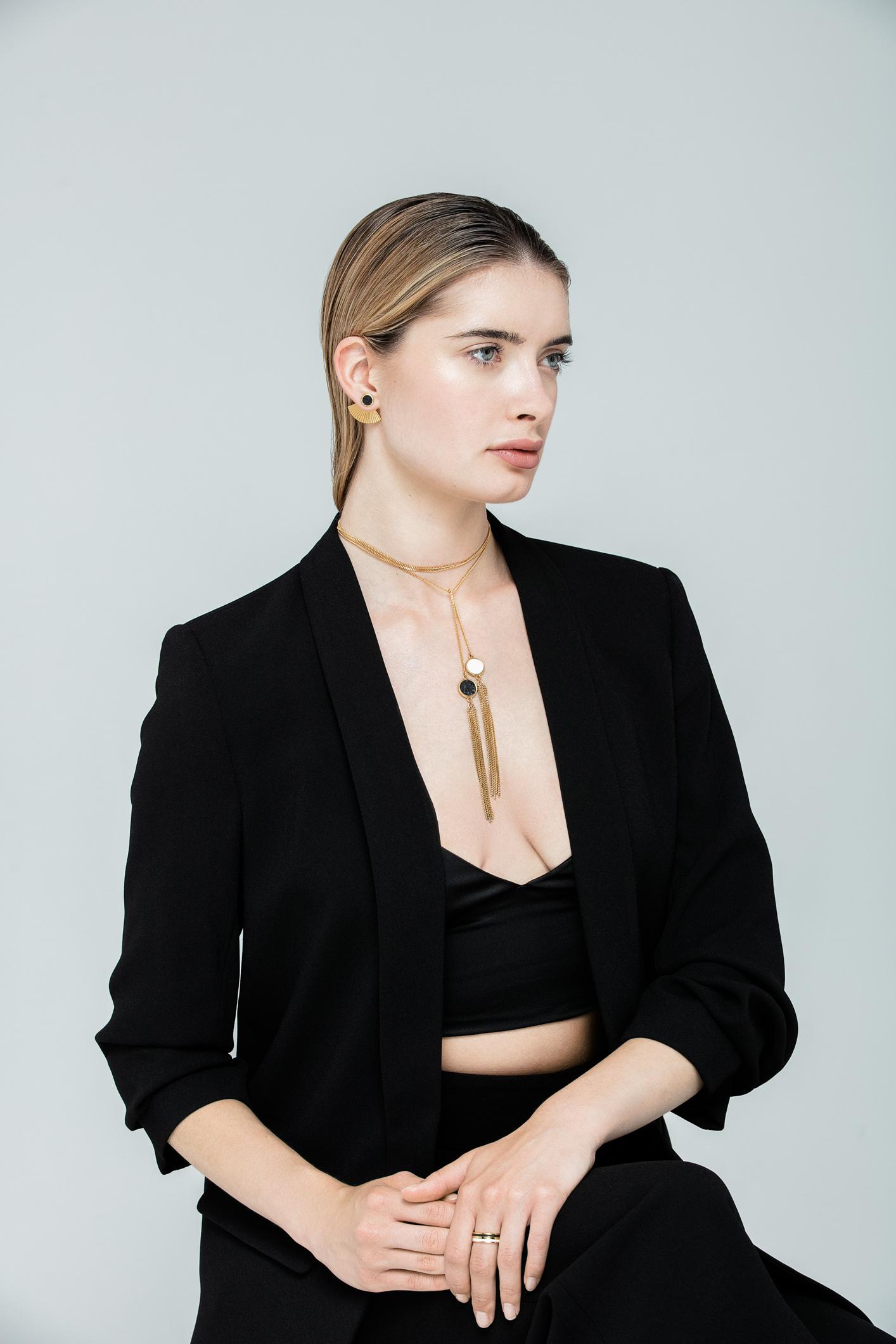 Sarah for Mimo Jewelry-8.jpg