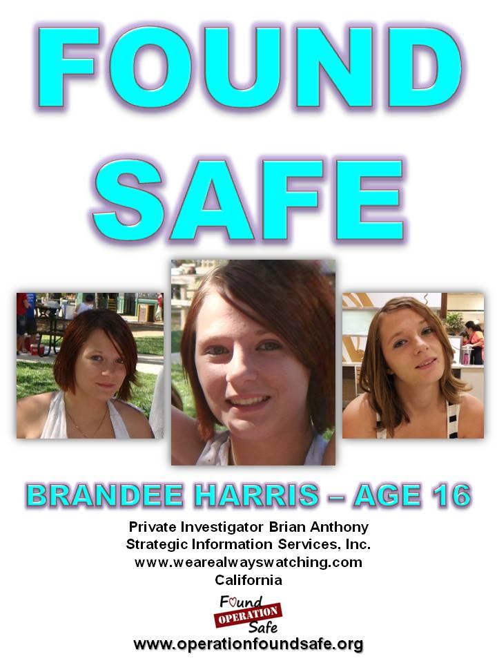 Brandee Harris - age 16 - Found Safe.jpg