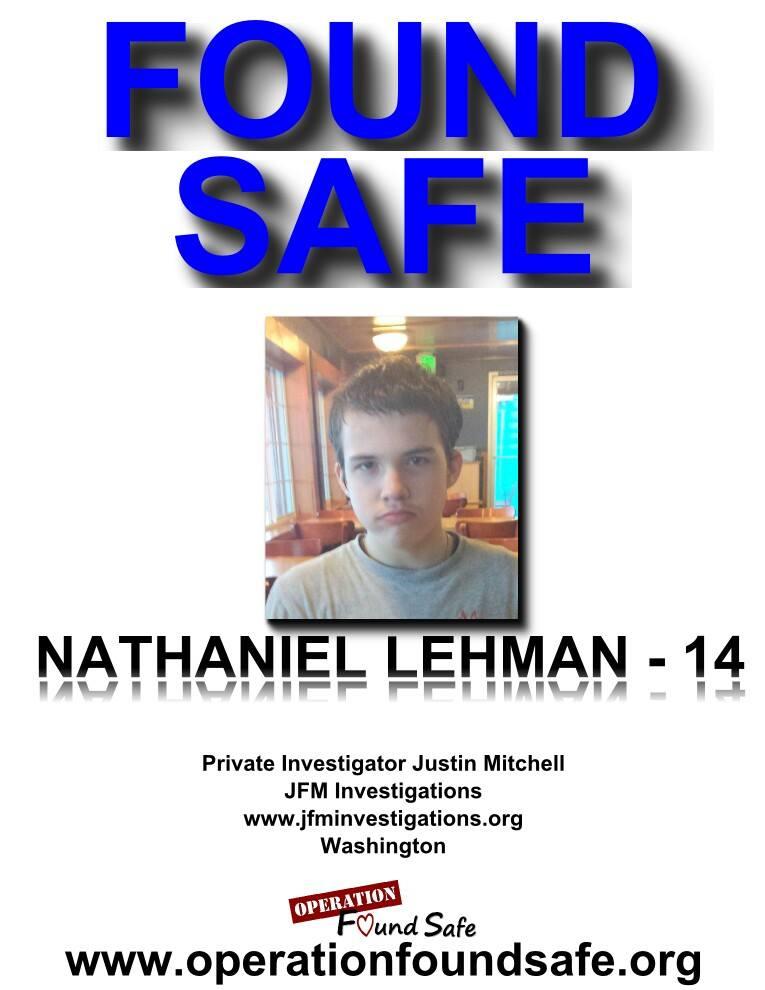 Nathaniel Lehman.jpg