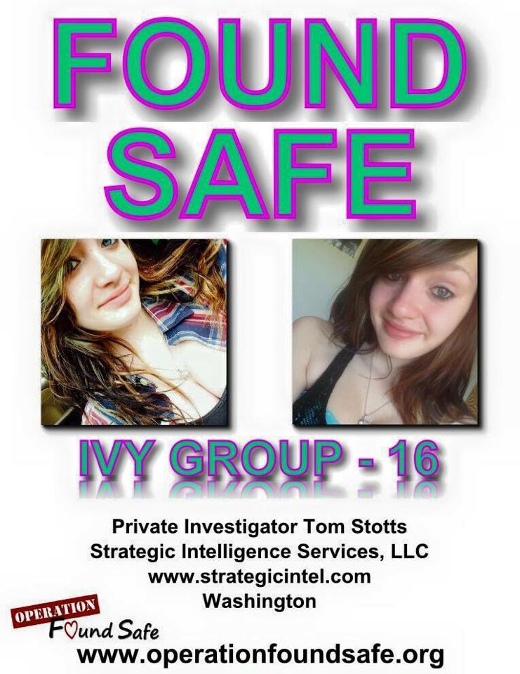 ivy group 04-12-15 found safe.jpg