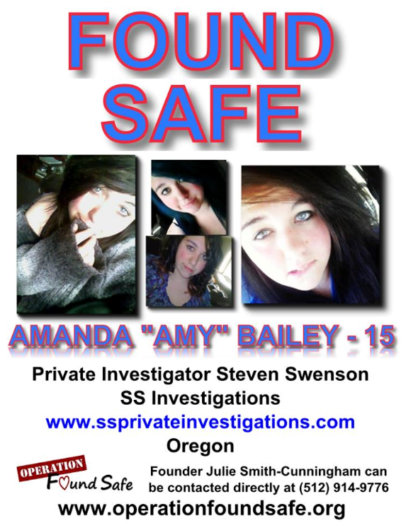 Amanda Bailey - missing from OR.png
