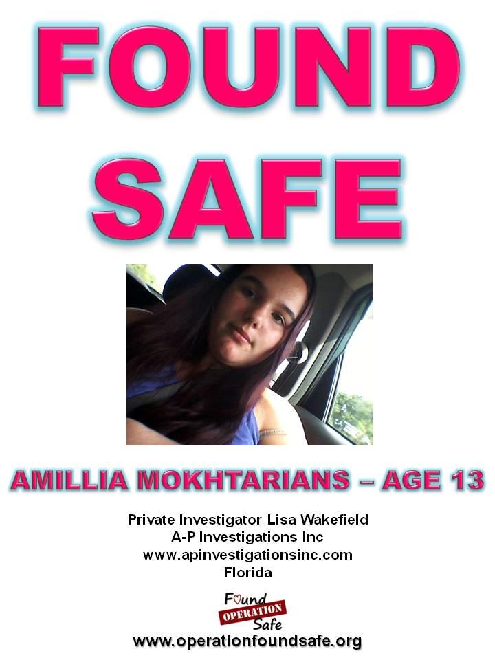 Amillia FOUND SAFE.jpg