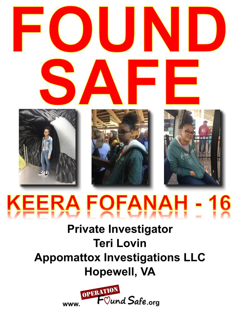 Fofanah_Keera-Found.png